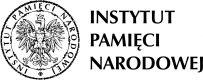 logo-ipn-z-nazwc485-cdr_v12